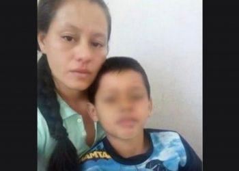 Meylin Obregón fue liberada y ahora pedirá asilo político en Estados Unidos. Foto: Tomada de las redes sociales