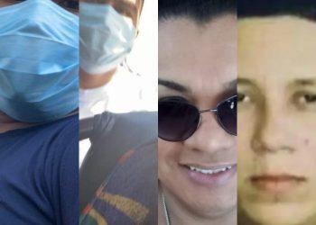 Dictadura libera a cinco presos políticos de la Isla de Ometepe