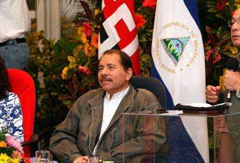Régimen de Ortega celebrará la «pascua» de Tomás Borge