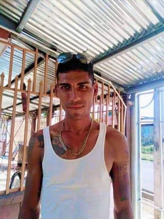 Principal sospechoso de asesinar a migrante nicaragüense es extraditado a Nicaragua
