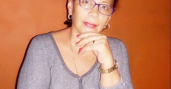 Régimen solicita juzgar en Nicaragua por «crimen de odio» a asesino de migrante nicaragüense. Foto: Cortesía.
