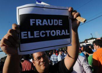 Nicaragua Decide propone anular proceso de selección de magistrados al CSE. Foto: Internet