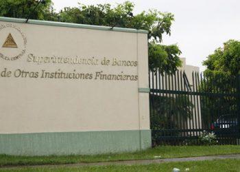 Régimen ordena levantar sigilo bancario y congelar las cuentas de 13 exdirectivos de Funides. Foto: Internet.