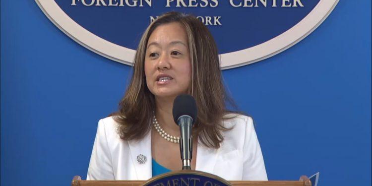 Gobierno de Estados Unidos y exsecretario de la CIDH Pablo Abrao condenan cancelación de personerías jurídicas. Foto: Internet.