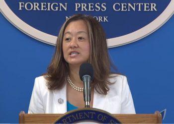 EEUU aconseja a Daniel Ortega y seguidores aprovechar la «oportunidad» de hacer reformas electorales creíbles. Foto: Internet.