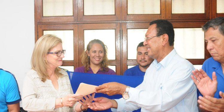 PRD solicita última reunión presencial a CxL para este miércoles, previo a inscripción de alianzas. Foto: Portavoz Ciudadano.