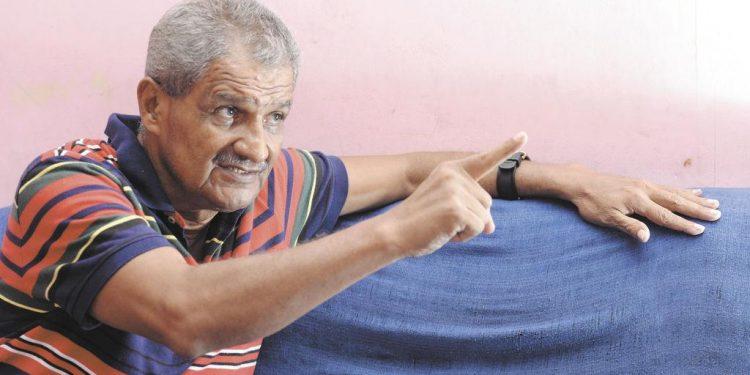 Yatama reafirma apoyo al voto de Bruklin Rivera por magistrado sandinista pero se declara víctima de expulsión arbitraria de la Coalición Nacional. Foto: Internet.
