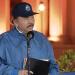 Daniel Ortega ha incrementado la represión contra la oposición. Foto: CCC