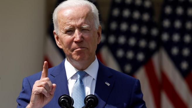 Senadores de EE.UU. instan a Biden investigar fondos del Ejército de Nicaragua y evaluar expulsión del CAFTA. Foto: Internet,