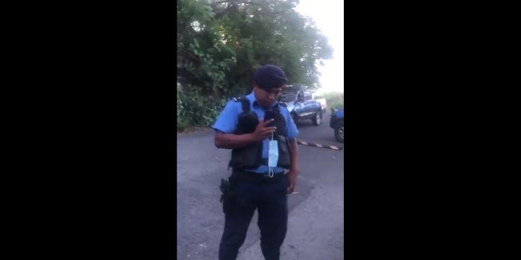 Policía del régimen decreta casa por cárcel de «facto» a aspirantes presidenciales opositores
