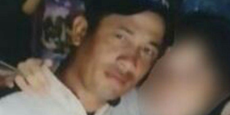 Tenorio fue secuestrado hace más de 10 días en Matagalpa.
