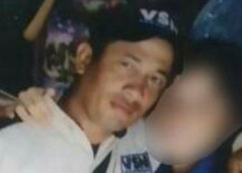 Hermano de opositora de Matagalpa lleva 16 días desaparecido. Policía afirma no saber de su paradero. Foto: Cortesía