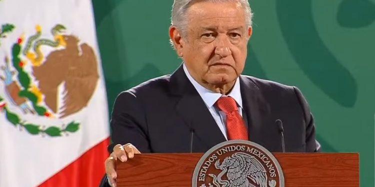 Presidente de México llama a Ortega a no encarcelar opositores y que «nadie se imponga por la fuerza»