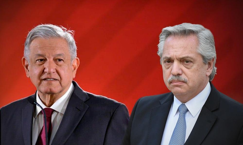 Argentina y México convocaron a sus embajadores por la situación en Nicaragua