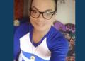 """La mujer trans presa política Celia Cruz volverá a ser encarcelada en """"La Modelo"""". Foto: Cortesía"""