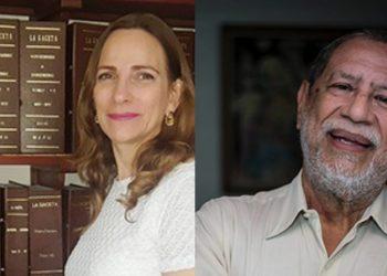 Fiscalía envía citatorios por el «caso de Juan Sebastián Chamorro»