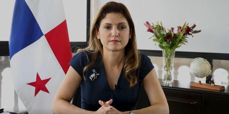 Panamá pide a comunidad internacional buscar una «solución conjunta» a la crisis de Nicaragua. Foto: Internet.