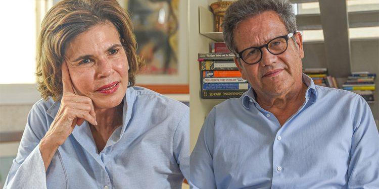Alemania pide a la tiranía Ortega-Murillo «retire inmediatamente medidas represivas» contra precandidatos presidenciales y toda la oposición. Foto: Confidencial.