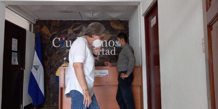 Crisis económica de CxL llevaría al cierre de sus instalaciones y apuestan que «samaritanos» les ayuden a sobrevivir. Foto: Artículo 66 / Noel Miranda