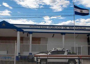 Fiscalía orteguista continúa interrogatorio a directivos de Fundación Violeta Barrios y Funides. Foto: Internet.