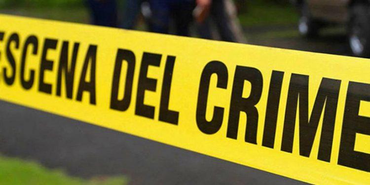 Capturan a presunto femicida que acuchilló a su novia de 21 años en Masaya. Foto: Referencial/ Internet,