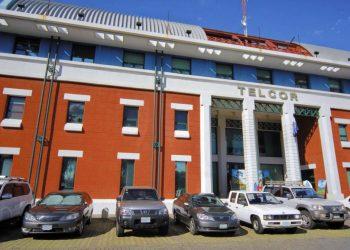 Acuerdo administrativo de Telcor obliga a canales de TV por cable y radios privadas a retrasmitir «discursos» del dictador Ortega. Foto: Internet.