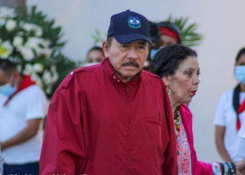 Estados Unidos restringe visas de 100 nicaragüenses afiliados al régimen Ortega-Murillo