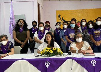 Denuncian al politólogo Guillermo Incer por violencia sexual. Foto: Internet.