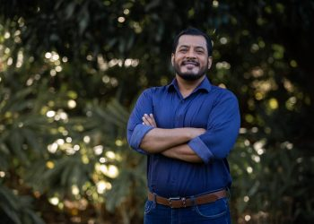 EE.UU. demanda la liberación de Félix Maradiaga, aspirante a la Presidencia de Nicaragua | Foto: Redacción Abierta.
