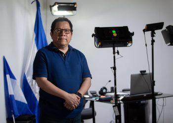 Miguel Mora | Redacción Abierta.