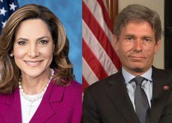 Congresistas de Estados Unidos presentan Ley para revisar Tratado comercial DR-CAFTA con Nicaragua