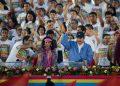 Daniel Ortega y Rosario Murillo anulan con la cacería de opositores el proceso electoral que controlan totalmente | Redacción Abierta.