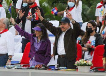 La política de diálogo y consenso entre el régimen y el gran capital masacró el ingreso de la mayoría de los nicaragüenses