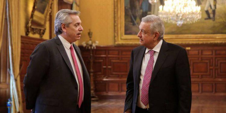 México y Argentina anunciarán la próxima semana su posición sobre Nicaragua. Foto: El País.