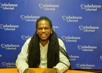 CxL deja fuera al costeño George Henríquez en la selección de precandidatos. Foto: Artículo 66 / Noel Miranda
