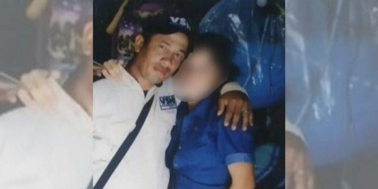 Jhovanny Tenorio Urbina lleva 62 días desaparecido, alertan defensores de derechos humanos