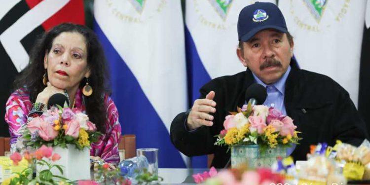 Los Chamorro: La familia que hizo llorar a Daniel Ortega