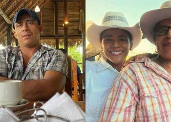 Costa Rica en alerta ante ingreso de presunto asesino de mujeres en Mulukukú