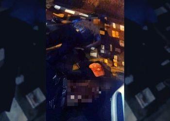 Tiroteo en Waslala deja un policía y un civil muertos