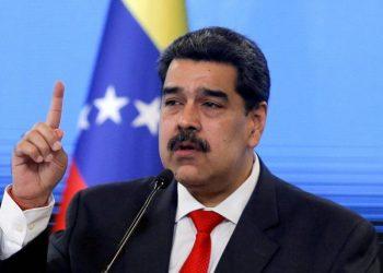 Corte Penal Internacional confirmó que en Venezuela se cometieron crímenes de lesa humanidad. Foto: REUTERS