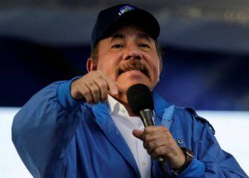 La Corte IDH adelanta la nulidad de la reelección de Daniel Ortega.