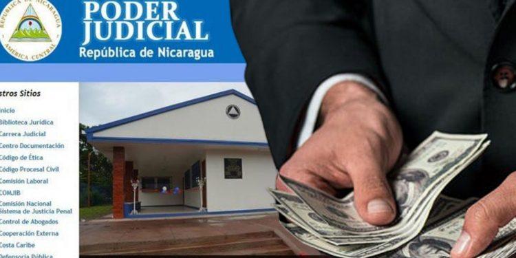 CSJ va por negocio con edictos en digital, luego del cierre de La Prensa