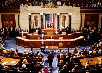 Senado de EE.UU. aprueba Ley Renacer y quedan dos pasos para su aplicación. Foto: Internet.