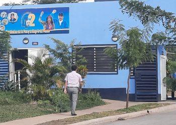 Defensores de derechos humanos condenan retención policial contra tres trabajadores de La Prensa, Foto: Artículo 66 / Noel Miranda