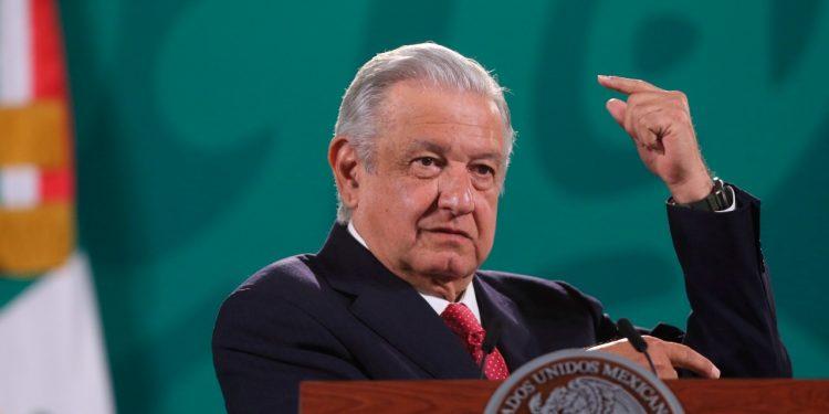 México desea que diálogo de Venezuela resulte en fin de sanciones. Foto: EFE