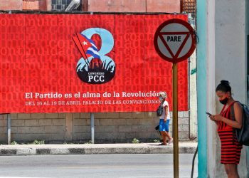 Cuba aprueba su propia Ley Mordaza, similar a Nicaragua