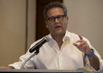Estados Unidos demanda la liberación de Arturo Cruz