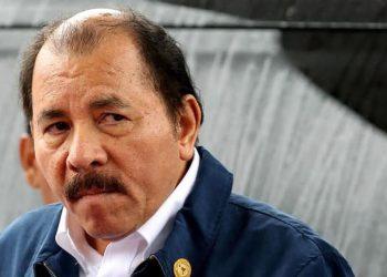La COPPPAL señaló que en Nicaragua se vulneran los derechos humanos, políticos y civiles, las libertades públicas; el respeto a las diversas ideologías; la seguridad jurídica; la democracia y la participación ciudadana. Foto: Internet.
