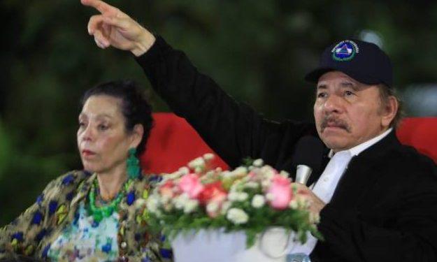 Nicaragua: Escenario político en el corto plazo agosto 2021- enero 2022. Foto: Internet