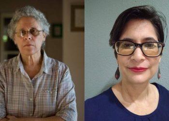 Ambas dirigentes opositoras cumplirían proximamente el plazo de 90 días de detención judicial. Foto: Archivo.